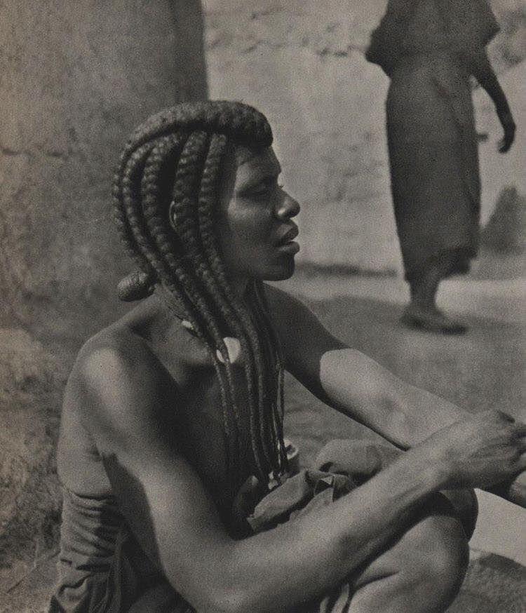 13+ Coiffure afro lausanne le dernier