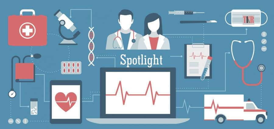 Healthcare and Change Management The Essential Elements