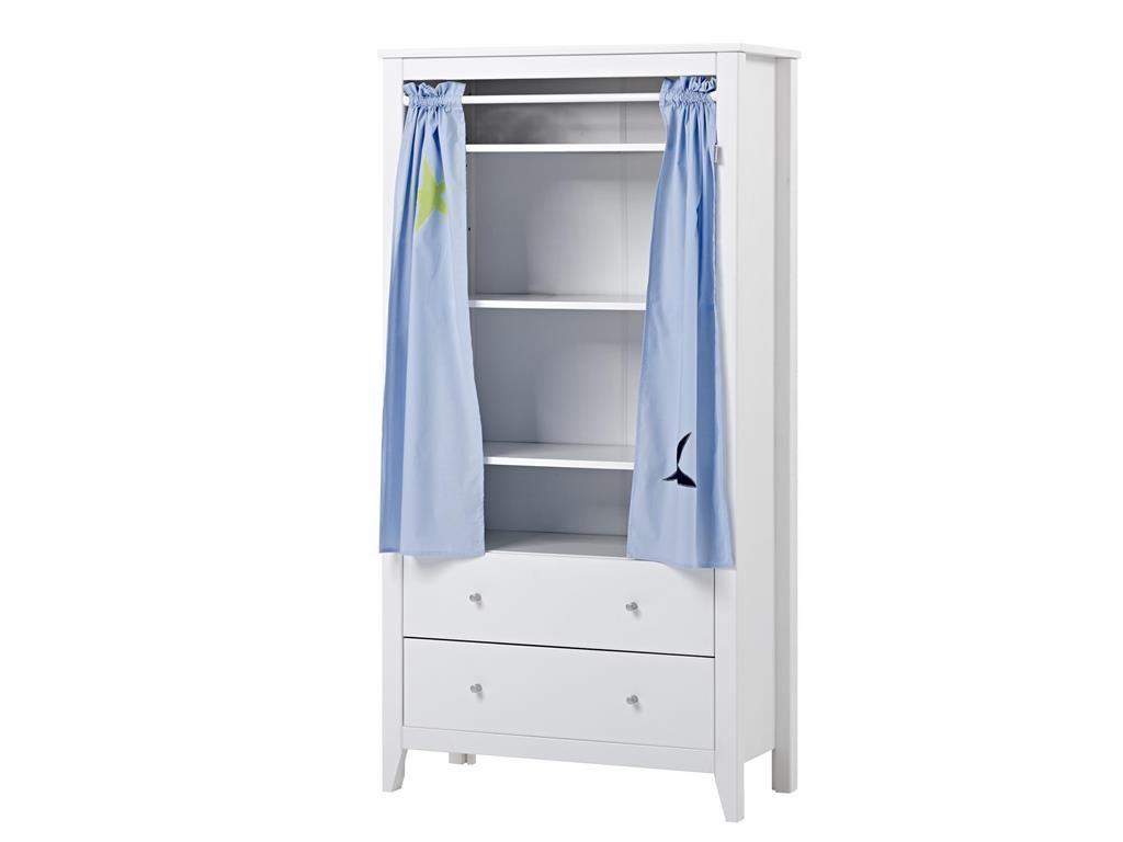 Luxus Schrank Vorhang Storage Furniture Home Decor
