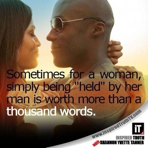 Inspirational .. Interracial Love QuotesBlack ...