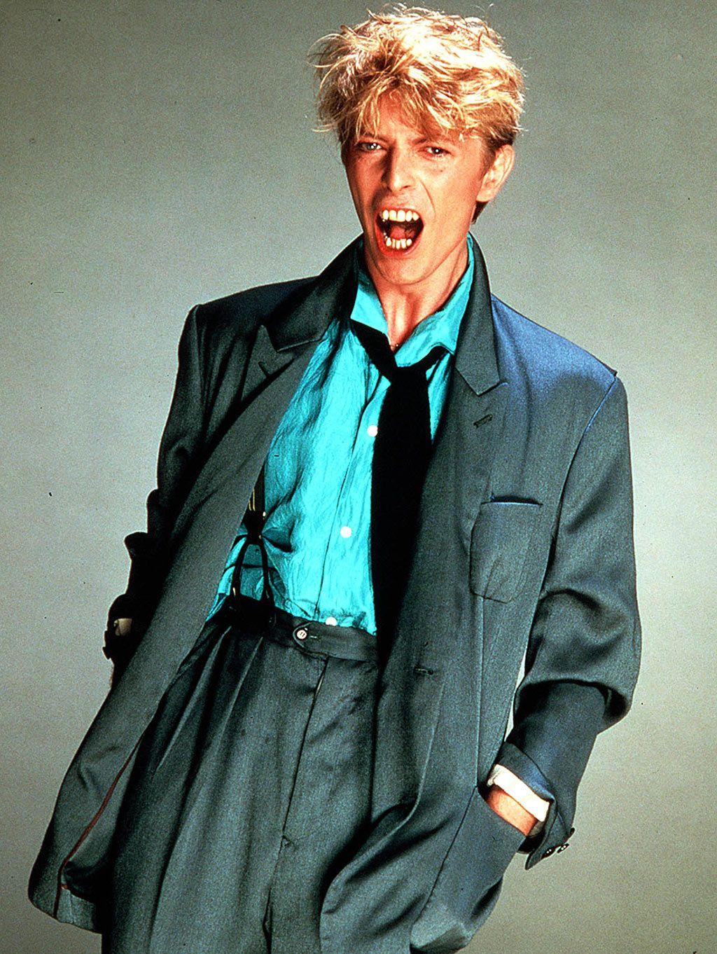 david-bowie-67-ans-51