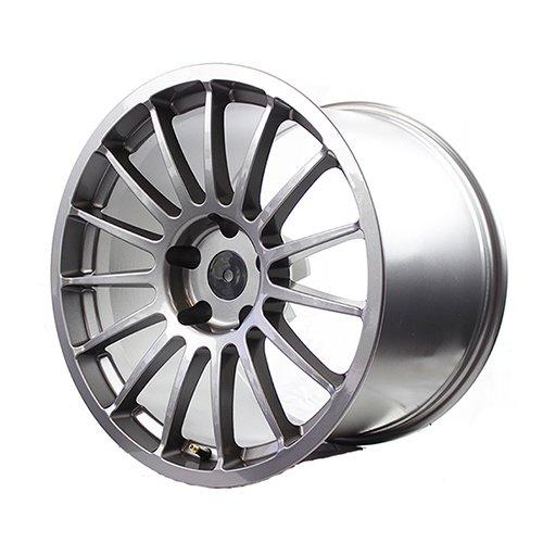Spec Corvette Racing Wheels Group Buy Corvetteforum Chevrolet Corvette Forum Discussion Racing Wheel Corvette Wheels Wheel