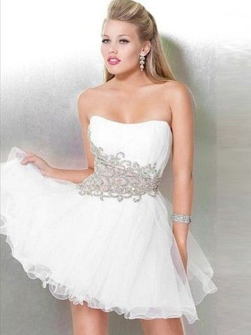 Wedding Dresses:Cute Short Wedding Dresses Tumblr Hbdxxbpy Cute ...