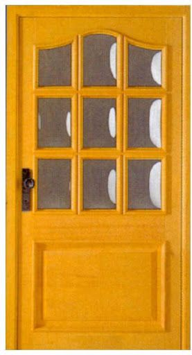 puertas y ventanas erika alvarez picasa web albums mini doors rh pinterest com