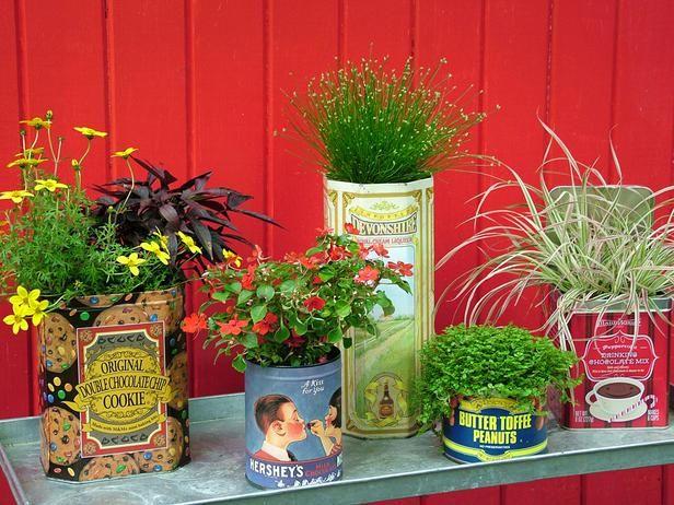 Small E Gardening Tips For Apartment Dwellers Urbanites