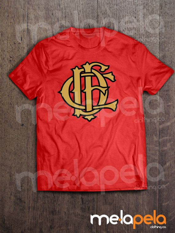 01ee71618c166 Chicago Fire Department - CFD (NEW) T-shirt