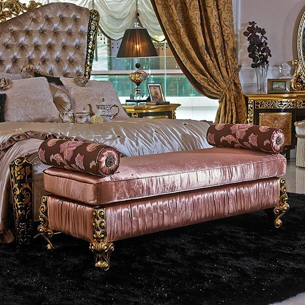Italian Bedroom  European Bedroom Sets Classical Italian Furniture - Italian Bedroom Sets
