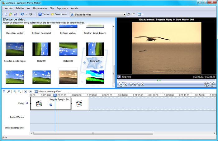 windows movie maker how to import and edit dvd with
