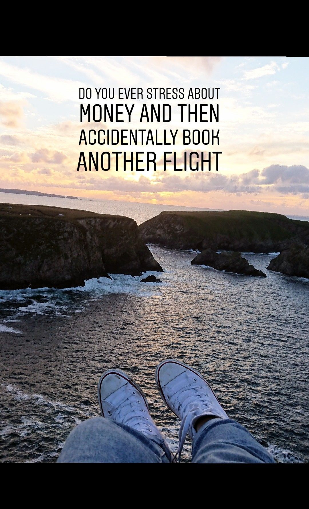 You Need To Save More Money Poor Thing Dear World Travel Quotes Travel
