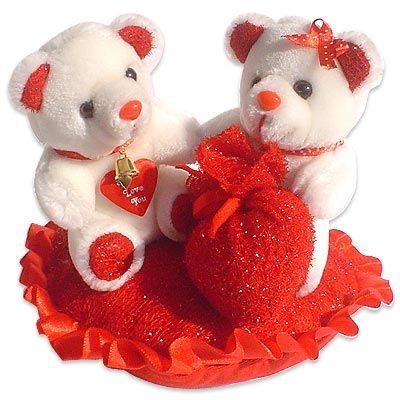 cute teddy bear love cute teddy bears with hearts cute teddy