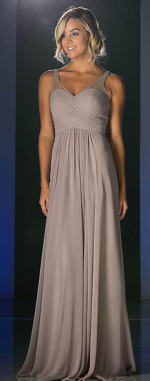 Evening dresses ball dresses under ucbrueaddcjucbrueruched