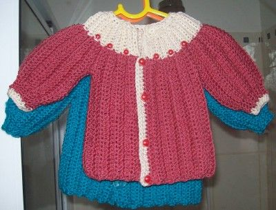 Cats One Piece Wonder Baby Sweatercardigan 3 To 6 Months Free