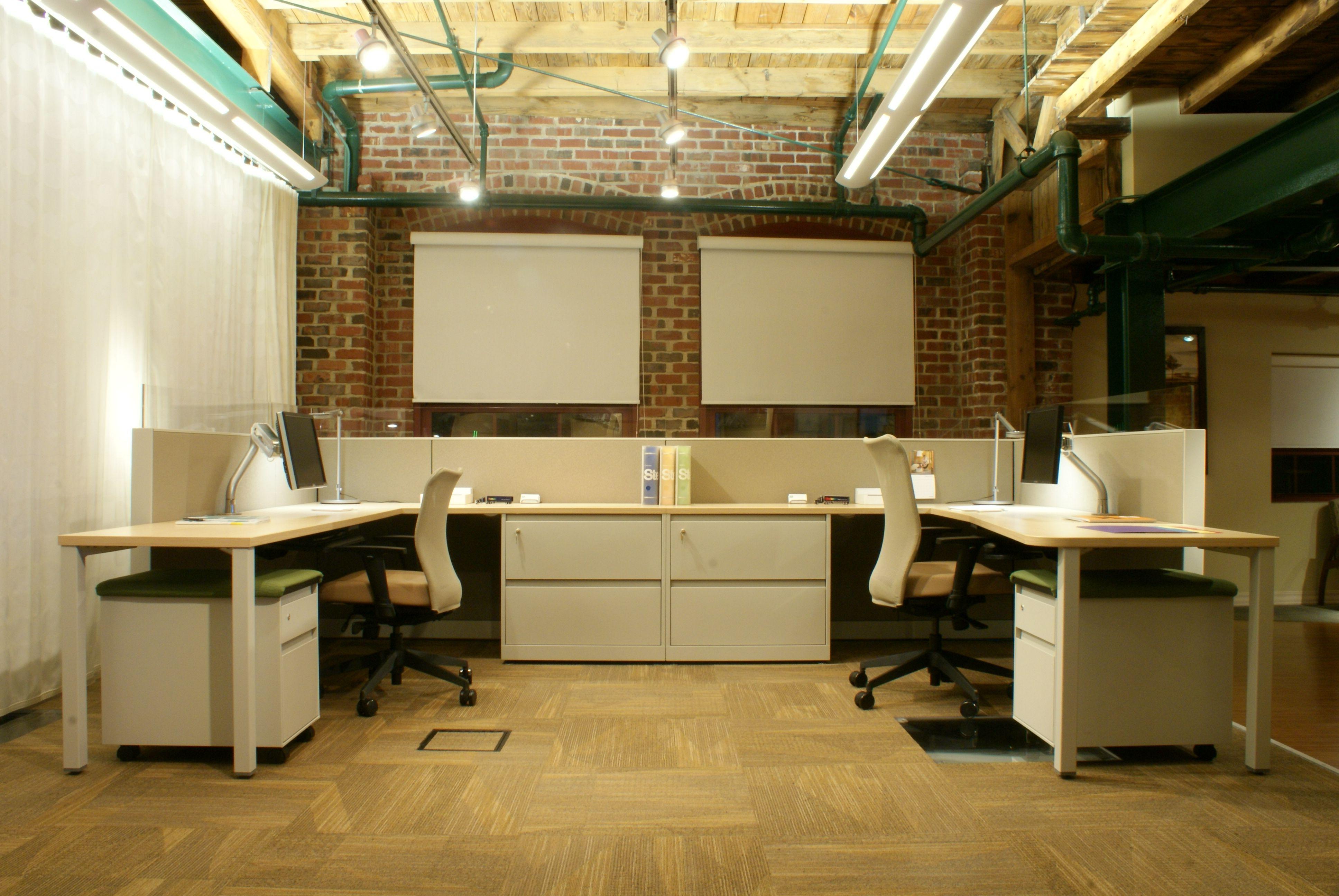 denver office furniture showroom. Showroom Denver Office Furniture E