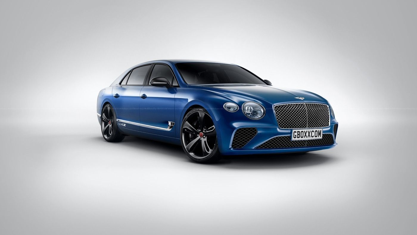 2019 bentley continental gt top speed release date and specs best rh pinterest com