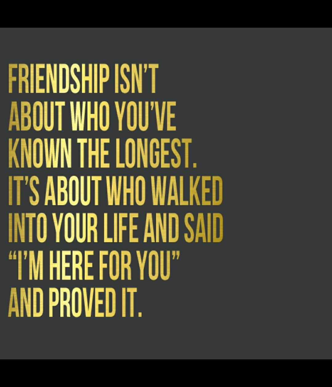 Quotable Quotes About Friendship Pinlily On Life Quotes  Pinterest