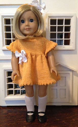 Img7248medium Doll Clothes Pinterest Dolls Knitting
