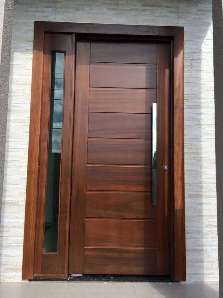 Main Door Design Door Design Modern Wood: Exterior Doors