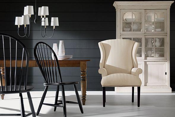 ethanallen com ethan allen furniture interior design rh pinterest com