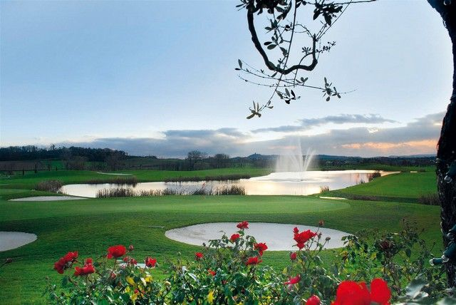 24+ Chervo hotel golf viral