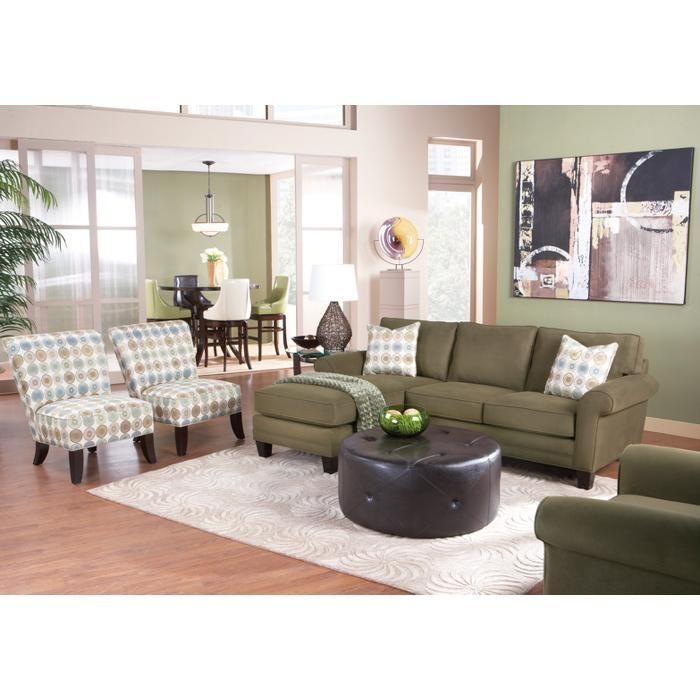My New Living Room Furniture Minus