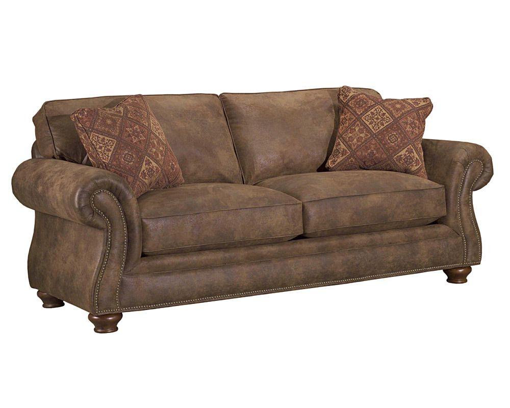 Laramie Sofa By Broyhill Roberts Furniture And Mattress With Images Broyhill Furniture Cheap Living Room Sets Affordable Living Room Furniture