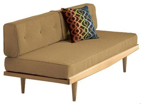 best of three cheap knockoff sofas from chiasso sofa daybed rh pinterest com
