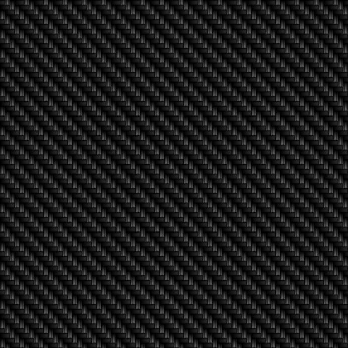 Metal Carbon Fiber Texture Free Textures Hd Textures Manzara