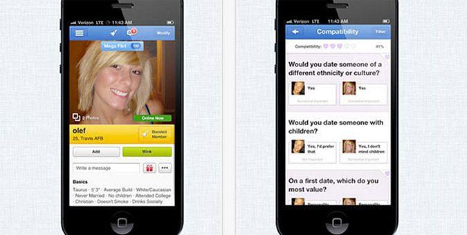 2014 dating εφαρμογές για το Android