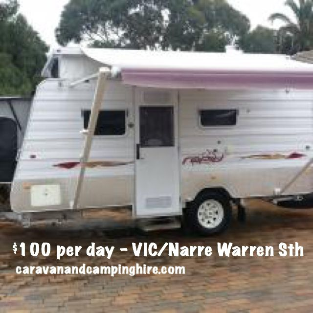 Pin By Caravan And Camping Hire Aus On Caravans For Hire Across Australia Caravan Caravan Hire Recreational Vehicles