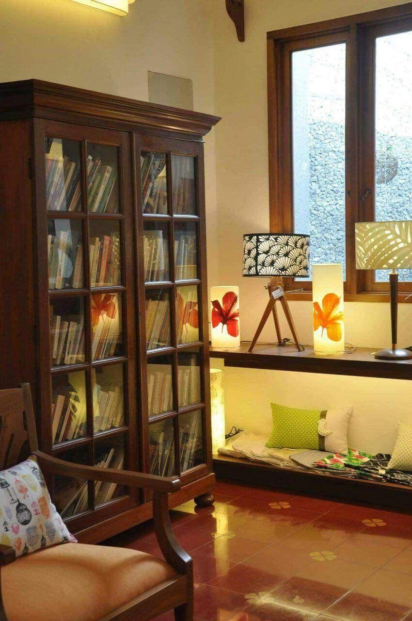 amazing living room designs indian style interior design and decor rh pinterest com