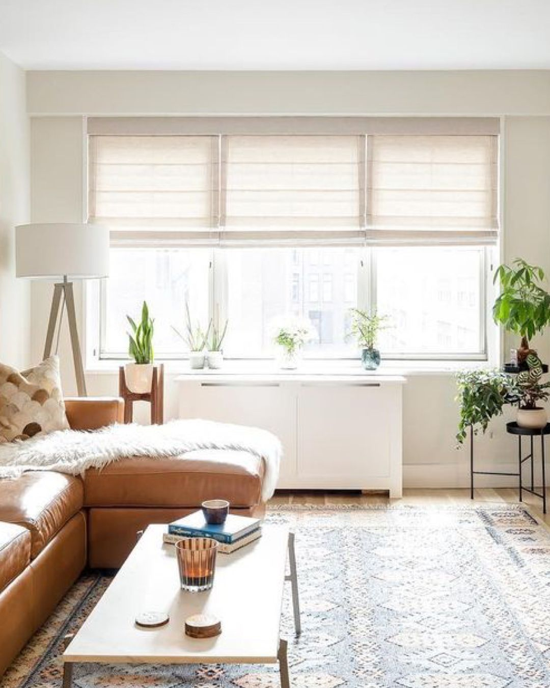 Unwind The Mind In 2021 Living Room Windows The Shade Store Comfortable Couch Window ideas living room