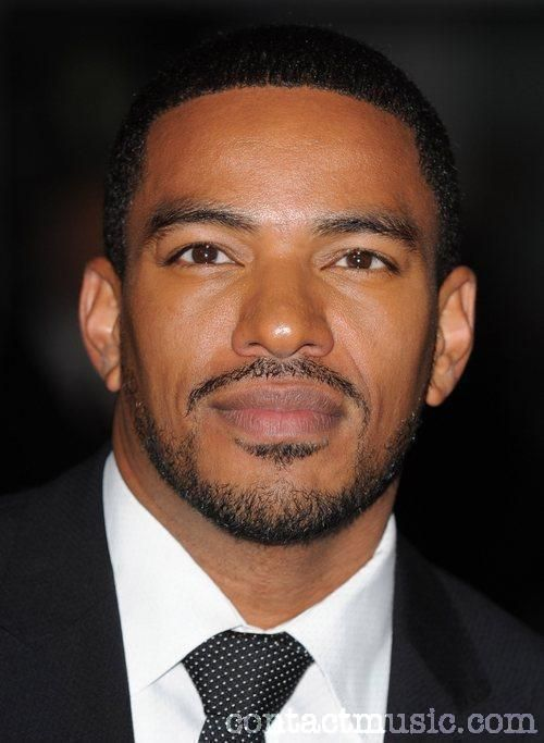 laz alonso youtube
