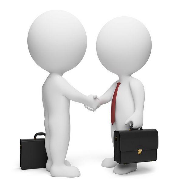 Gpr Solutions Llc 434 East 8th Avenue Munhall Pa 15120 412 462 9900 Benefitsdeptinfo Com Get Low Cost Individual H Petit Bonhomme Blanc Bonhomme Blanc