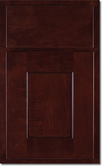 shiloh cabinetry heritage in polar all wood kitchen cabinets and rh pinterest com