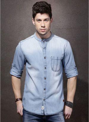 Calvin Klein Jeans Casual Shirts for Men - Buy Calvin Klein Jeans ...