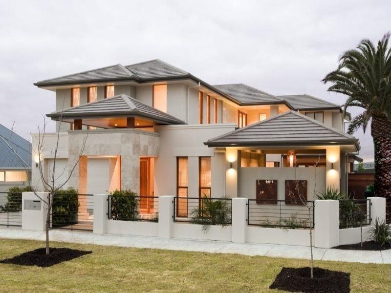 Modern Exterior Home modern exterior house paint colors in south africa pinteres Large Modern House Exterior Design
