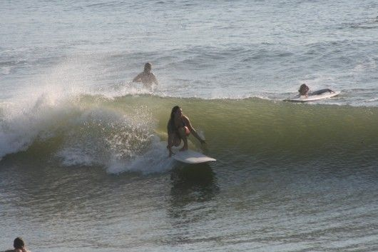 Jacksonville Surf Report Jacksonville Beach Surfing Jacksonville Florida