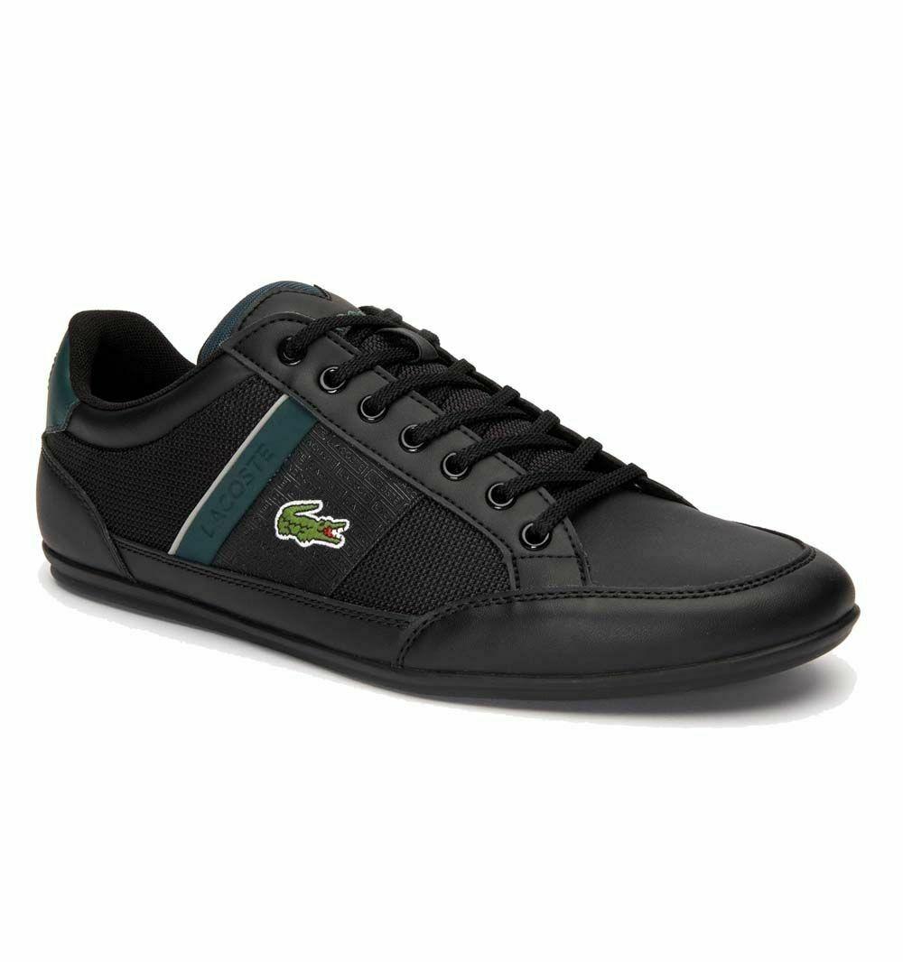 Zapatillas Lacoste Chaymon 319 3 Cma 95 20 En 2020 Zapatillas Lacoste Zapatillas Lacoste