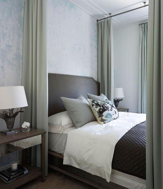Ritz-Carlton Showcase Apartment By Julia Wong In 2018