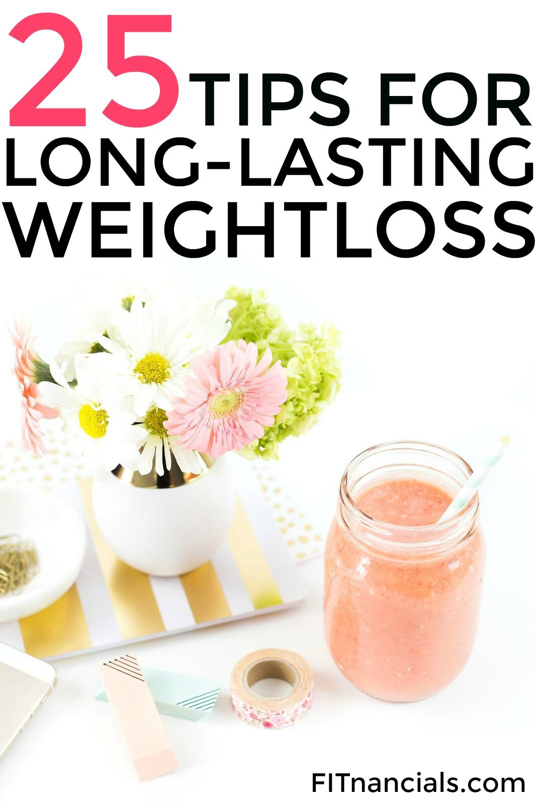 weight loss wild rose detox