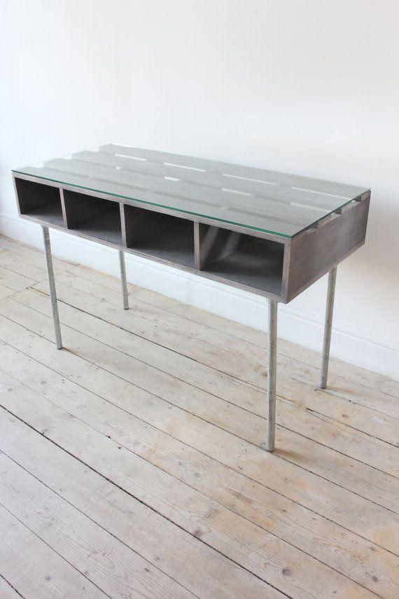 table modern art deco tavle new place rh pinterest ru