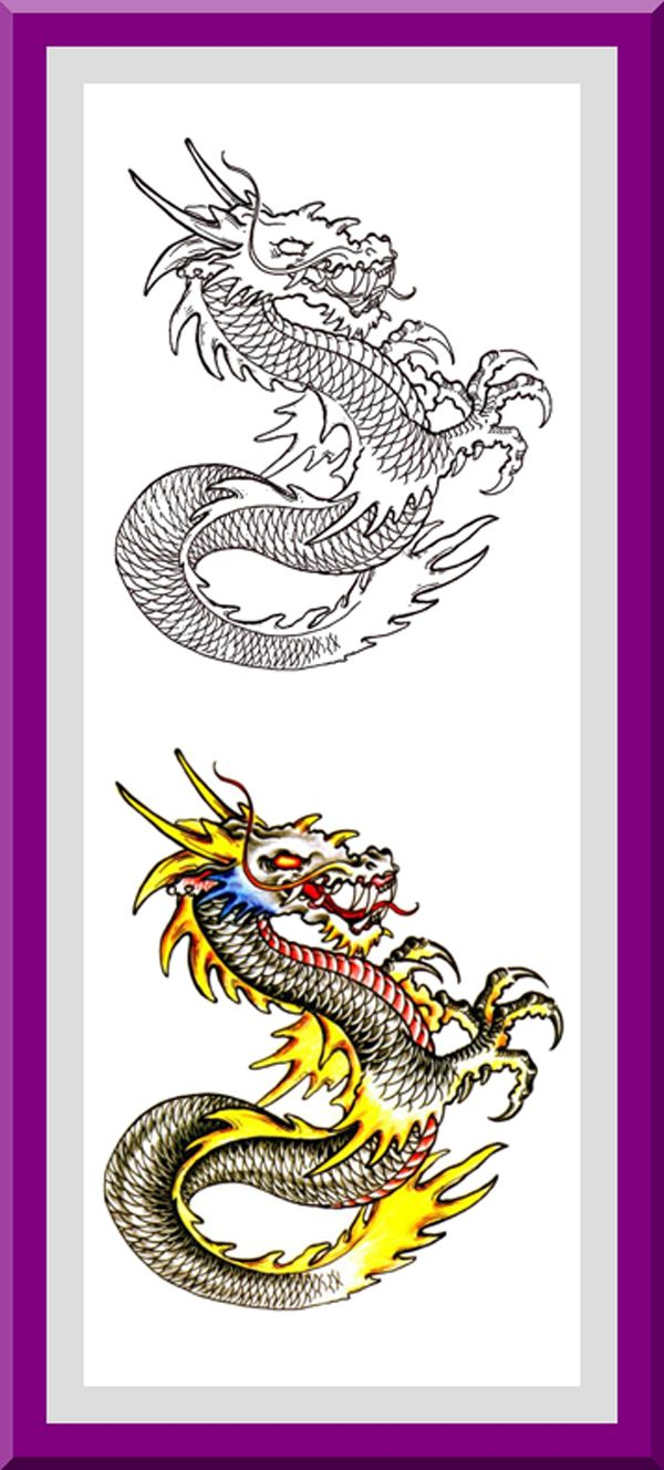 printable dragons coloring pages 30 high definition coloring pages
