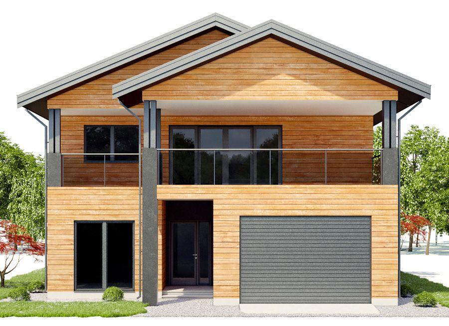 house plans 2017001houseplanch467jpg house plans 2017001houseplanch467jpg Pinterest