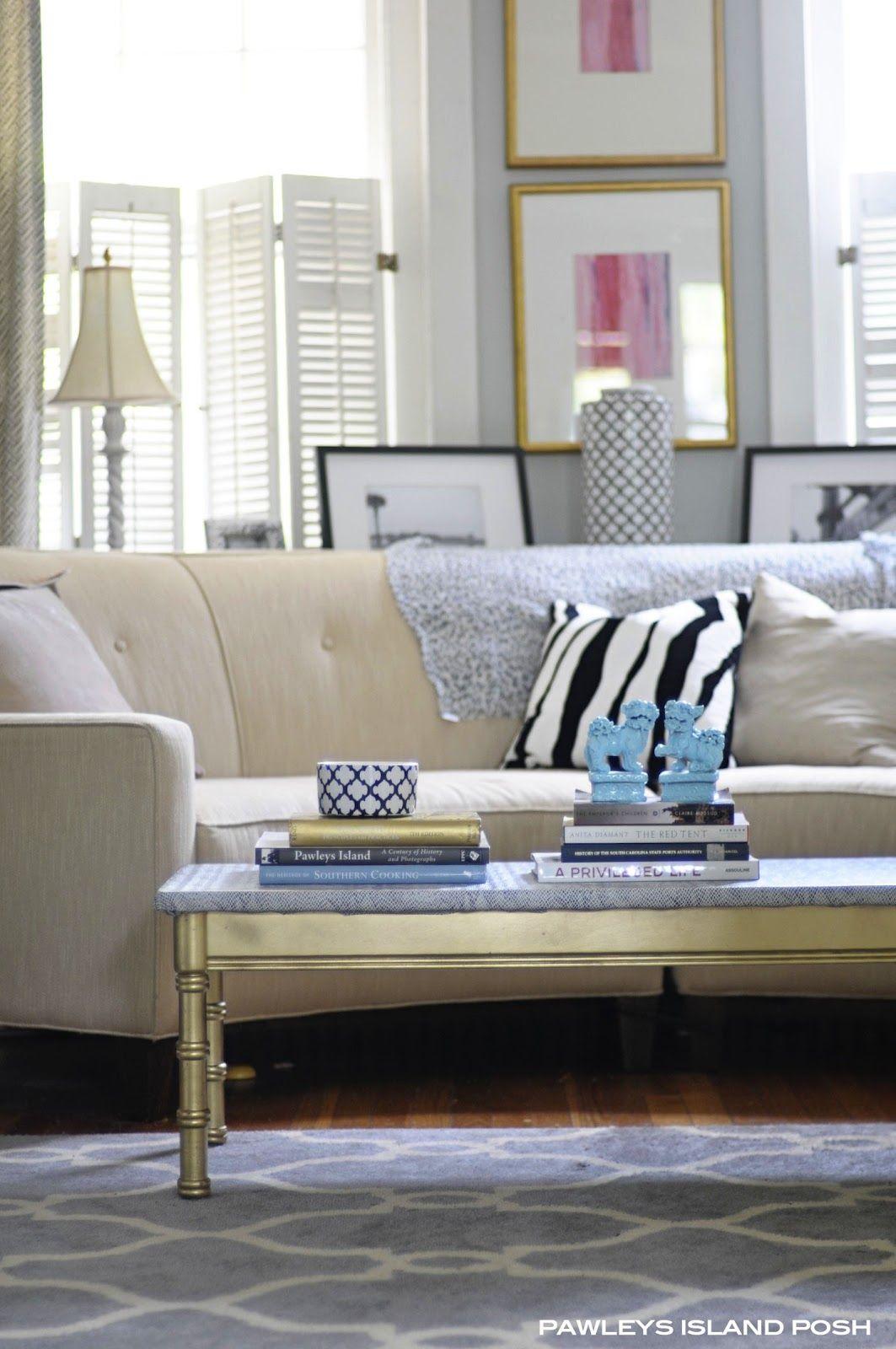 house interior design pinterest home decor living room decor rh pinterest nz