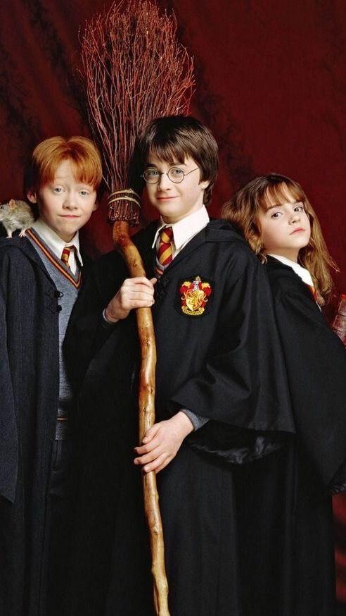 PINK — Harry Potter  Like or reblog if you save/use...