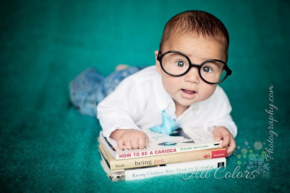 Great Baby Shoot Prop Idea Baby Boy Pictures Baby Boy Photography Baby Boy Photos