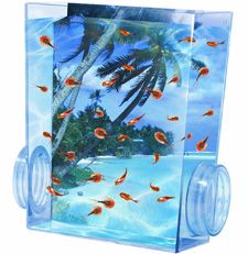 Live Sea Monkey Triop Kits Butterfly Art And Nature Gifts Largest Gift Selection Online Sea Monsters Sea Monkeys Butterfly Art