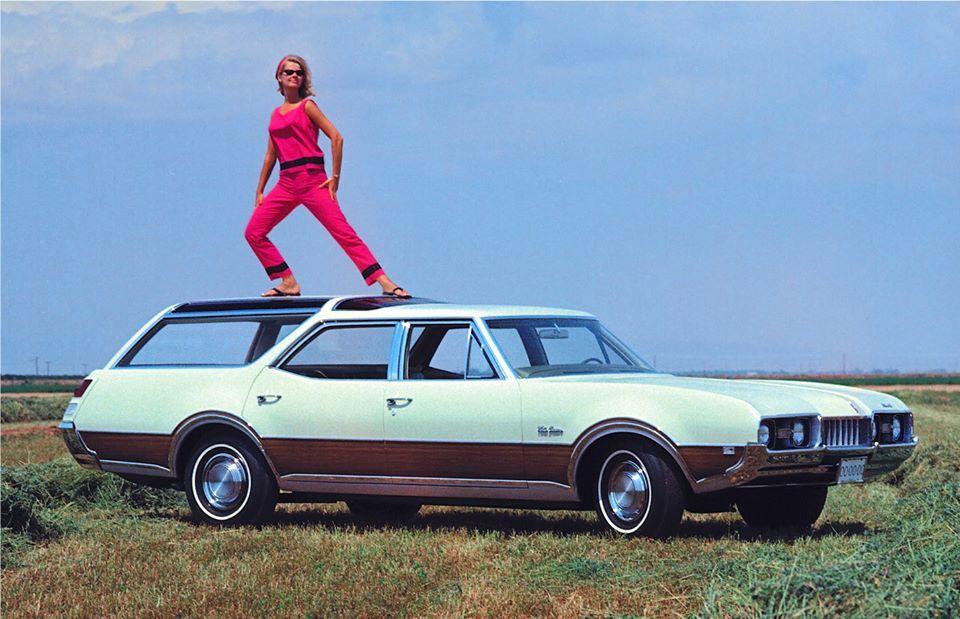 68 olds vista cruiser stationwagons pinterest cars vista rh pinterest com