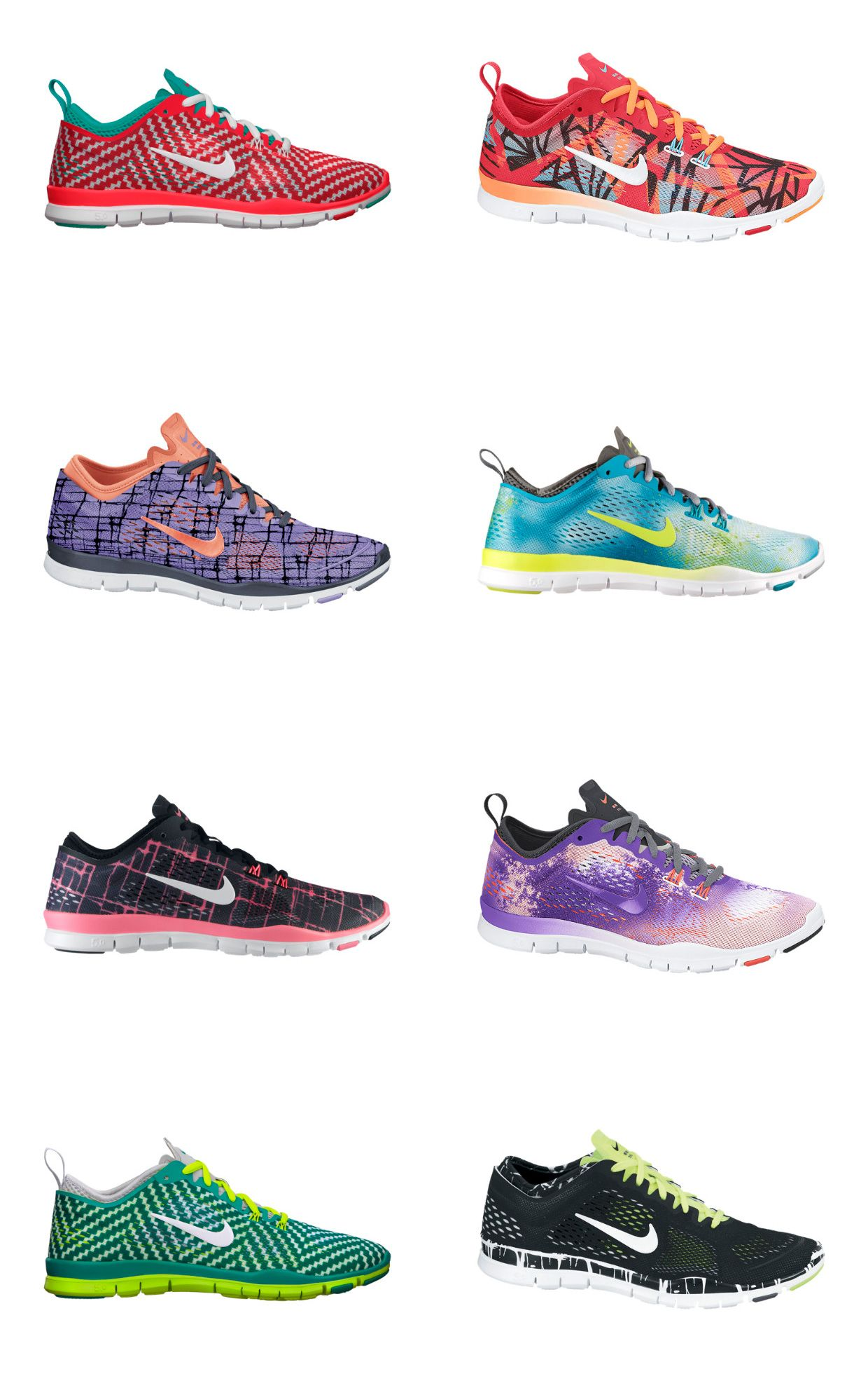 guardarropa Civilizar Opiáceo  WMNS Nike Free TR Fit 4 'Print' | Nike shoes air max, Nike boots, Nike  motivation