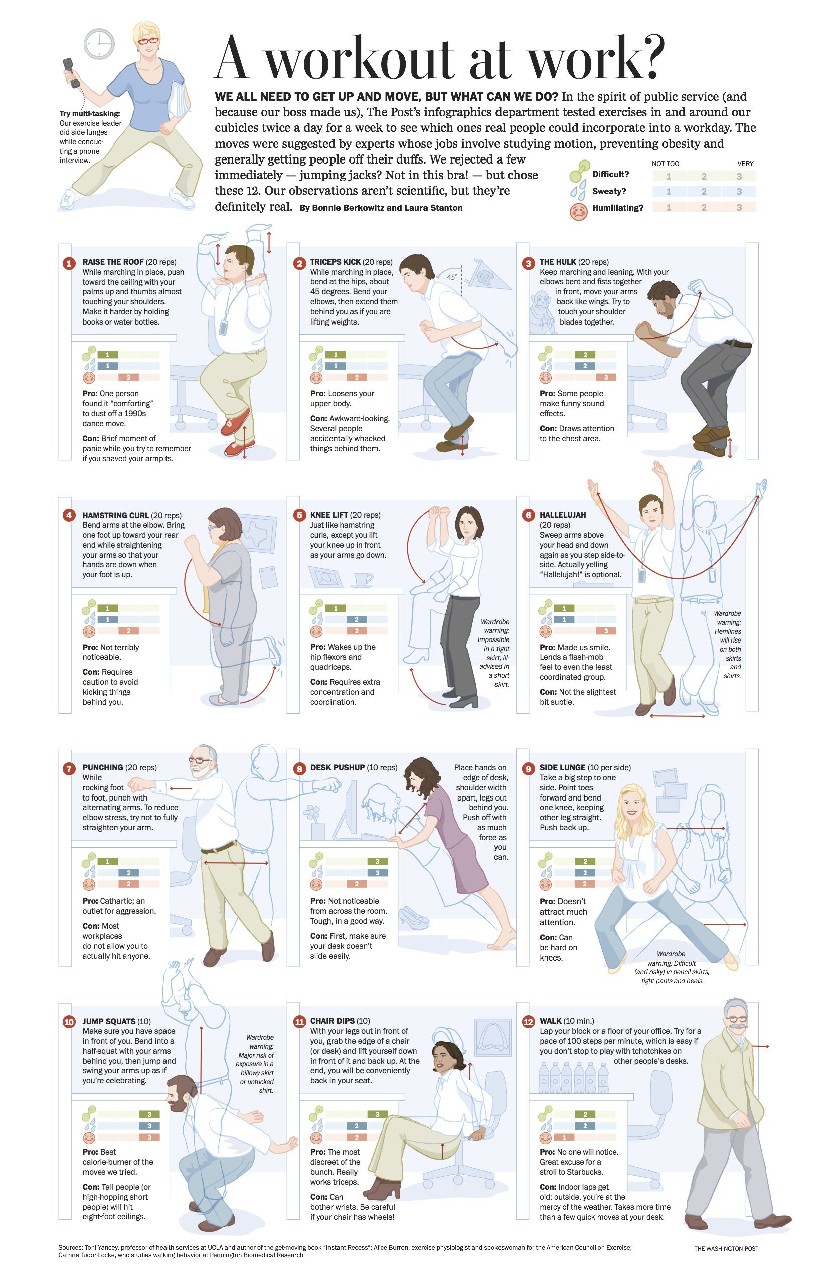 pin by annora on home interior workout at work office exercise rh pinterest com